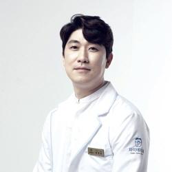 파미에 소아치과 곽정호 대표원장