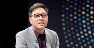 이수만 아파트 증여, 한국인 여성 외신기자에게 청담동 소재 아파트 증여